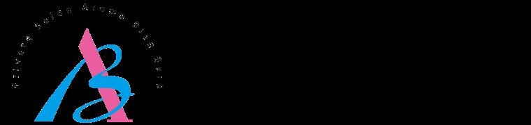 大阪 梅田・福島区のメンズエステ&レディースサロン【アロマビアンバルー】